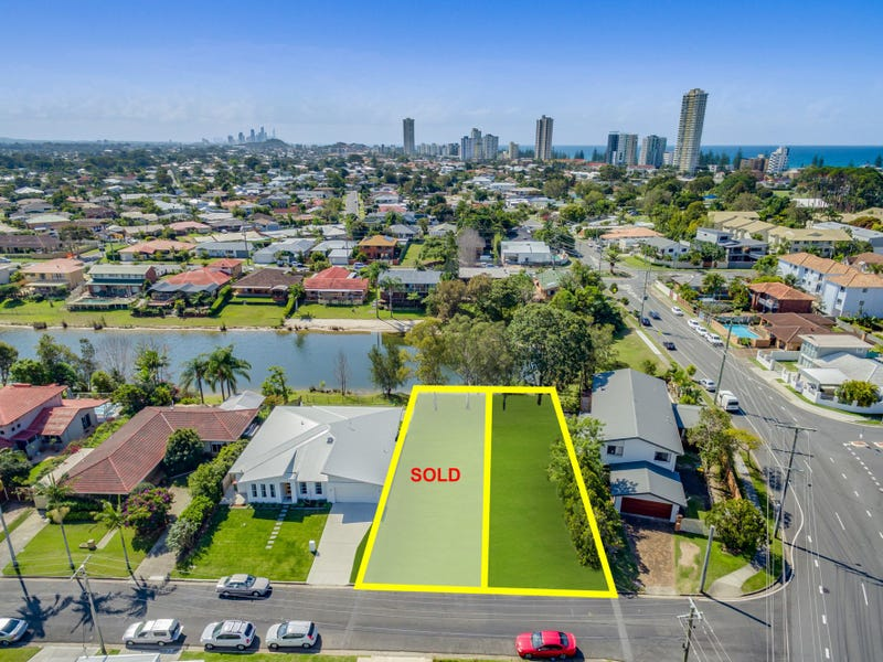 L1/3 Kingfisher Crescent, Burleigh Waters, Qld 4220