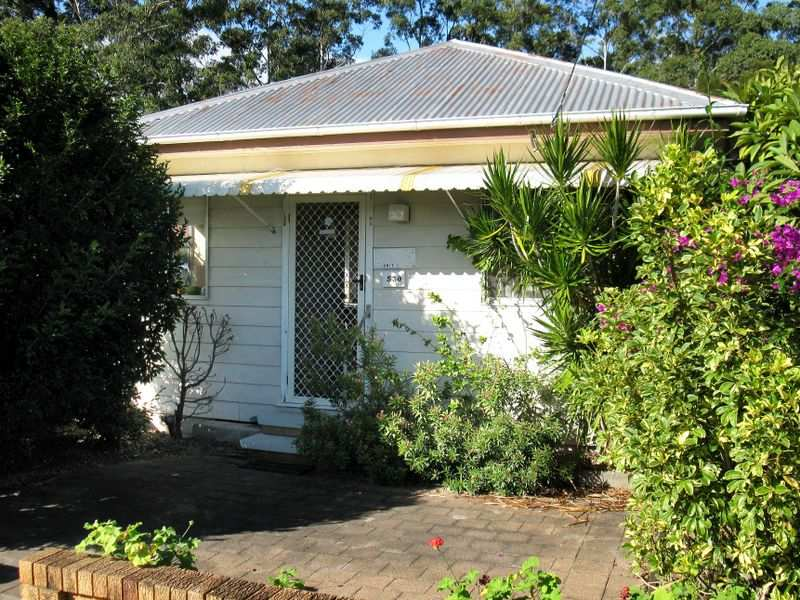 1/530 Ocean Drive, North Haven, NSW 2443