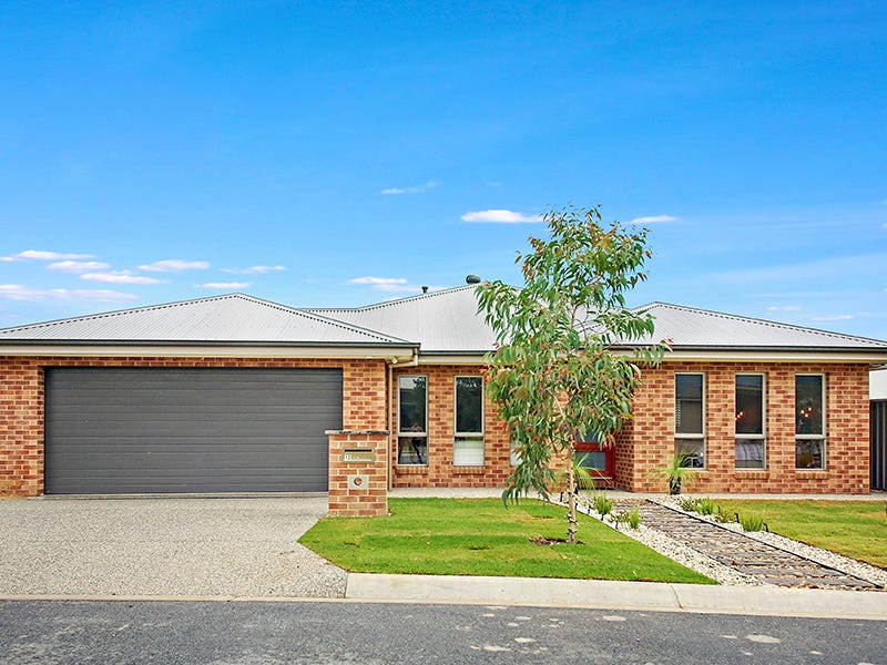 12 Pioneer Place, Thurgoona, NSW 2640