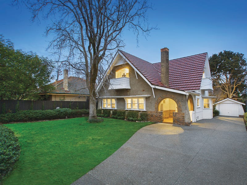 62 South Road, Brighton, Vic 3186