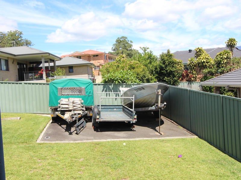 26 Ellerslie Cres, Lakewood, NSW 2443
