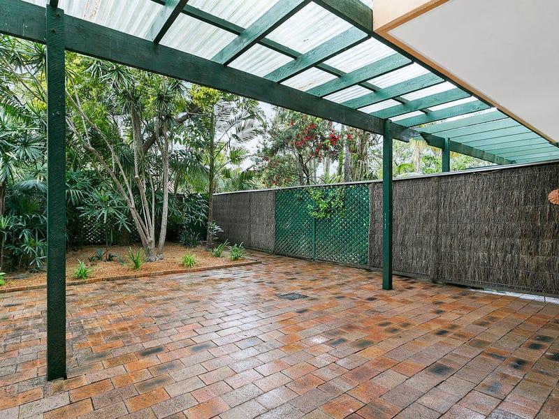 26/28 Macpherson Street, Warriewood, NSW 2102