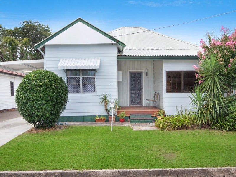 51 Holt Street, Mayfield East, NSW 2304