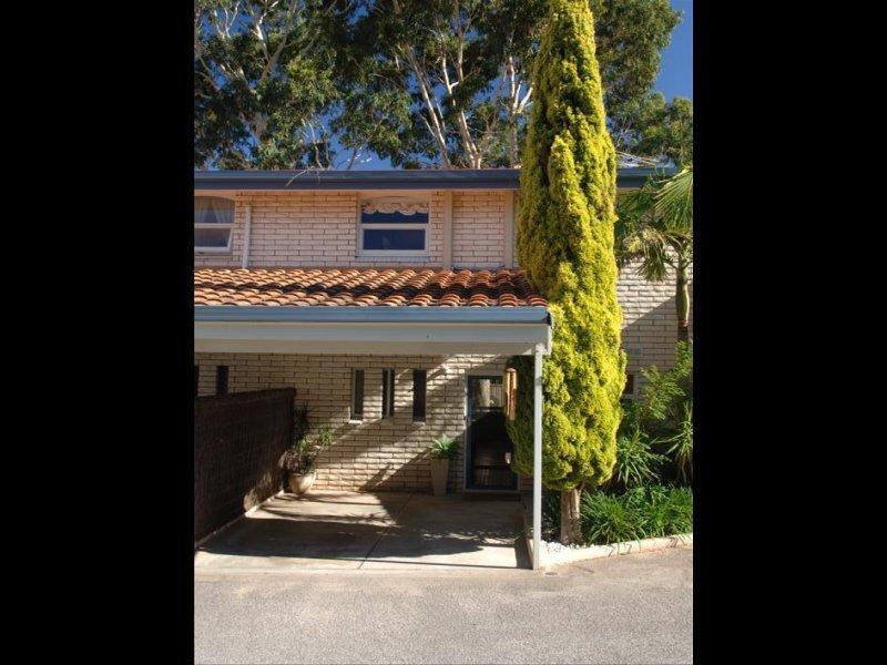 6 / 571 Portrush Road, Glenunga, SA 5064