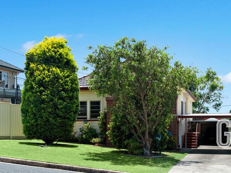 40 Ella Street, Adamstown, NSW 2289
