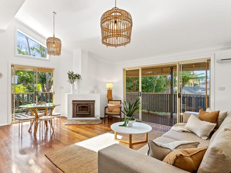 4 Campbell Street, Bangalow, NSW 2479
