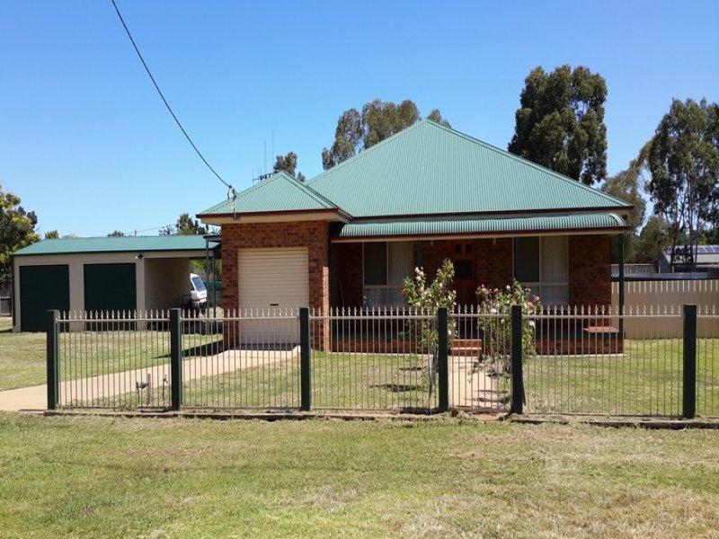 33 Derribong Road, Wongarbon, NSW 2831