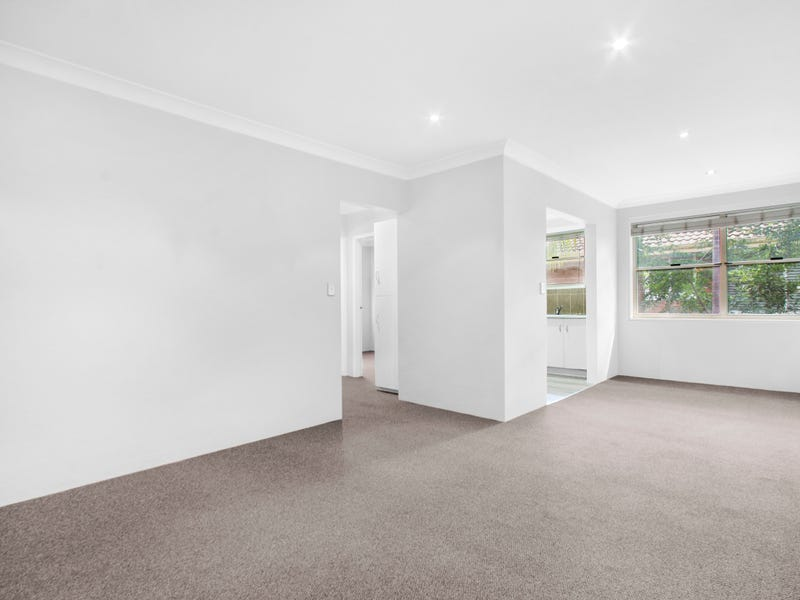 7/29 Oxford Street, Mortdale, NSW 2223