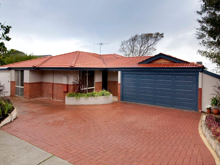 20a Sergeant Road, Melville, WA 6156