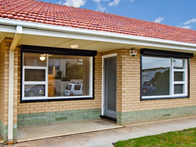 4/534 Brighton Road, South Brighton, SA 5048