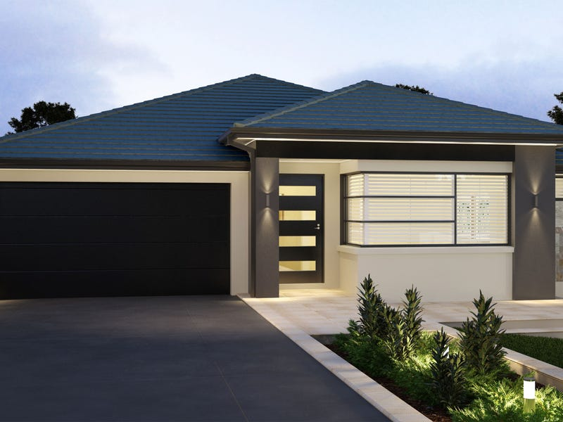 Lot 3 Proposed Road, Rouse Hill, NSW 2155