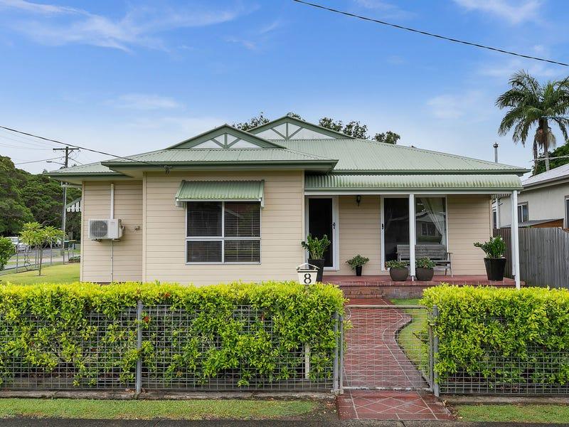 8 Argyle Street, Mullumbimby, NSW 2482