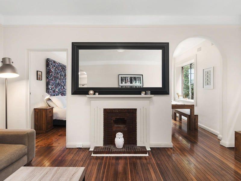 1/40A Birriga Road, Bellevue Hill, NSW 2023