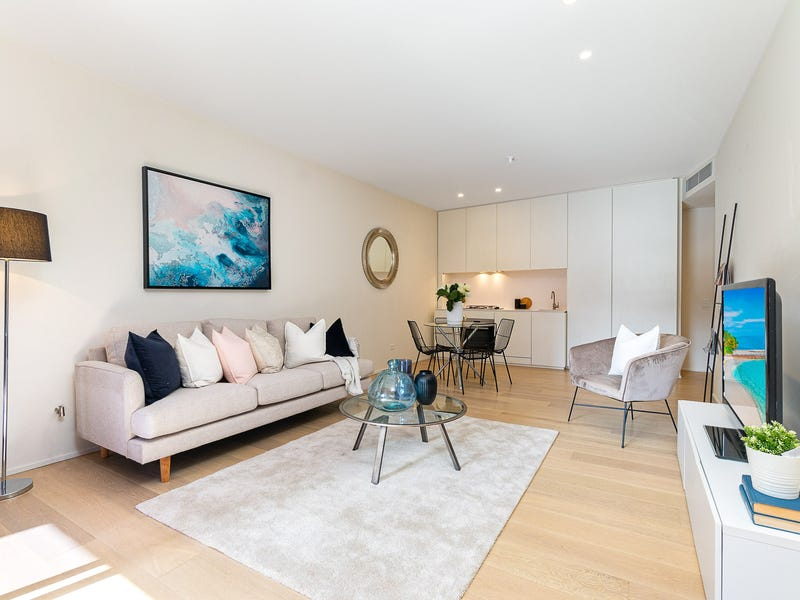 5105/6 Grove Street, Dulwich Hill, NSW 2203