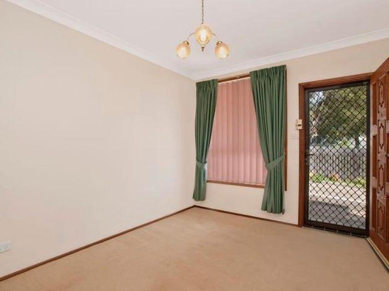 7/75 Yorston Street, Warners Bay, NSW 2282