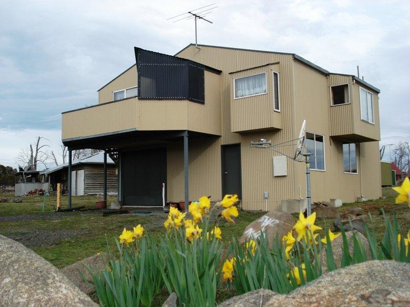 53 Arthurs Lake Road, Wilburville, Wilburville, Tas 7030
