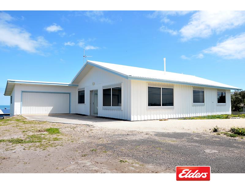 15 Lake Road, Robe, SA 5276