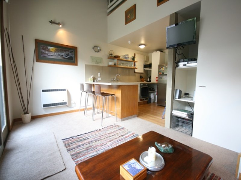 Address available on request, Thredbo Village, NSW 2625