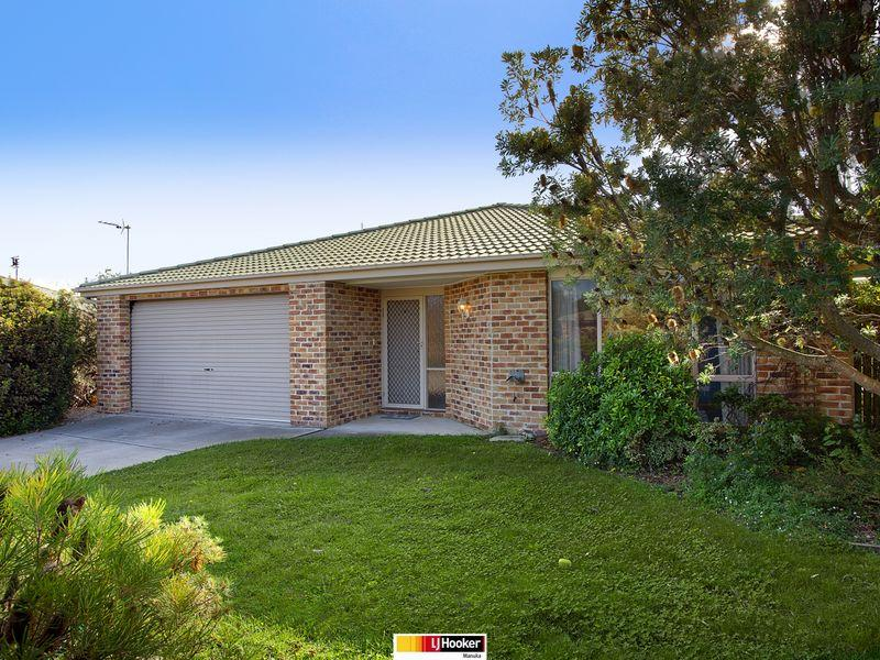 20/23 Jondol Place, Isabella Plains, ACT 2905