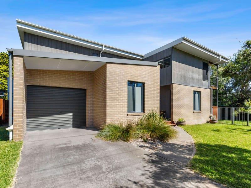 19 Imlay Street, Broulee, NSW 2537