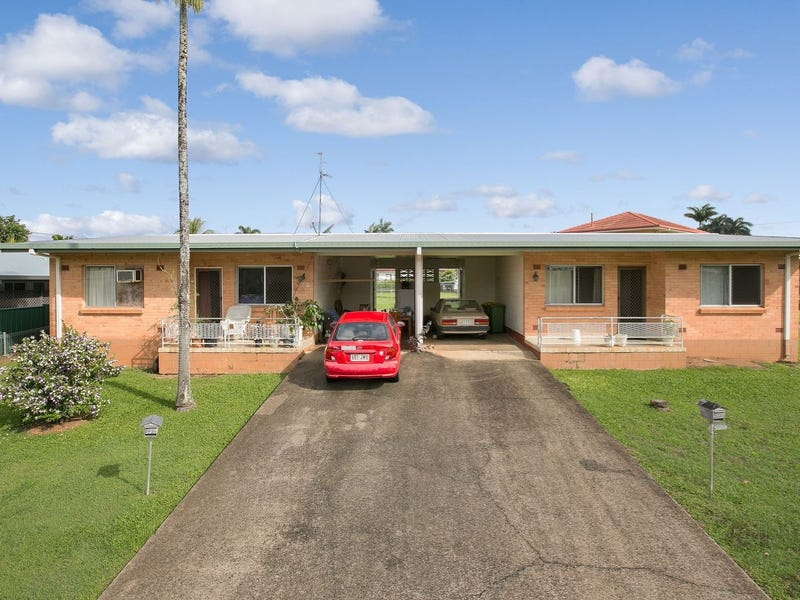 15 Alma Street, Woree, Qld 4868