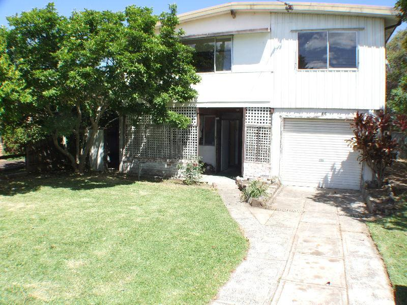 85 Pacific Street, Long Jetty, NSW 2261