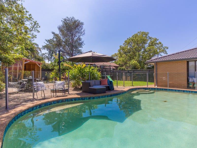 59 Aiken Road, West Pennant Hills, NSW 2125