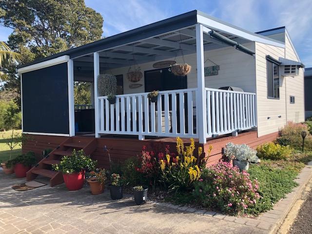 103/396 Princes Highway, Ulladulla, NSW 2539