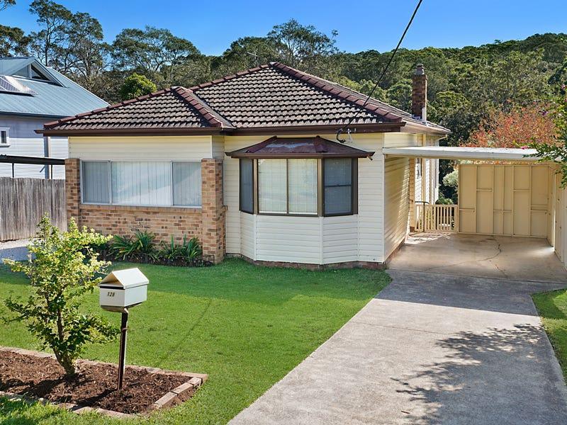 128 Grinsell Street, Kotara, NSW 2289