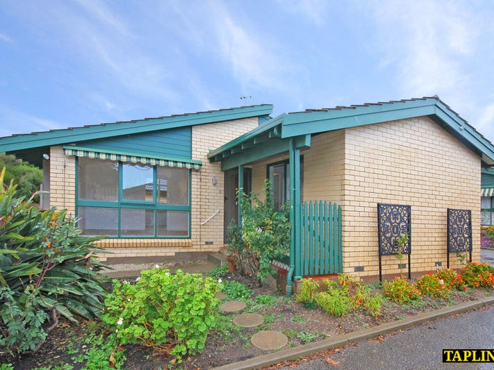 1/40 Doctors Road, Hackham