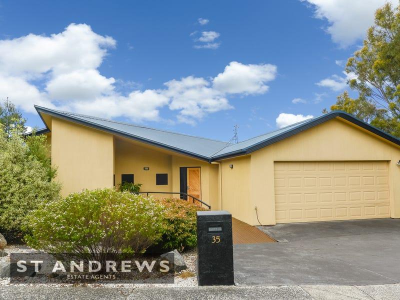 35 Invercargill Road, Mount Nelson, Tas 7007