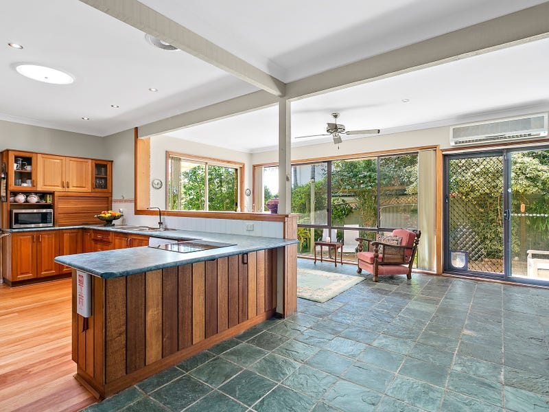For sale kiama downs