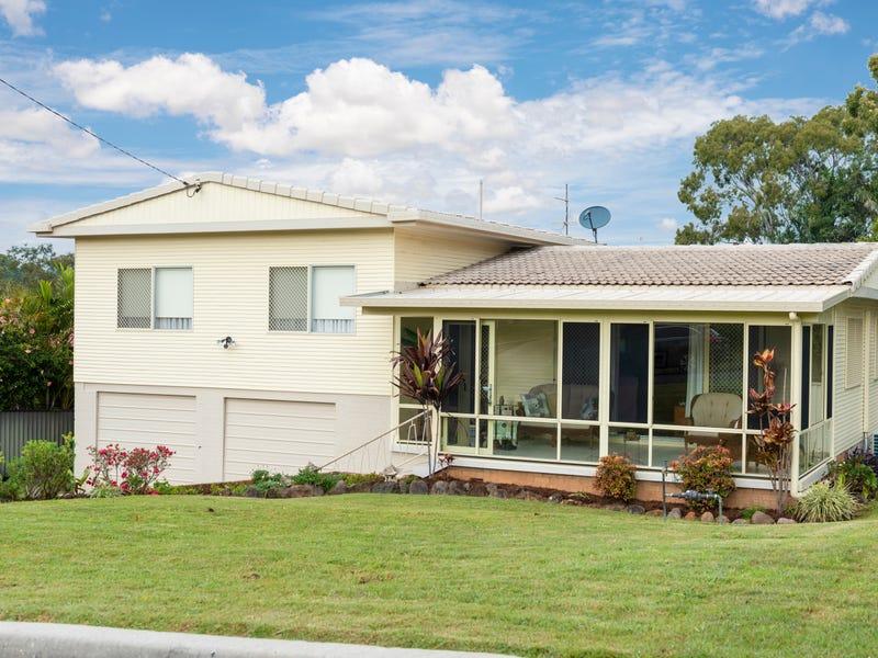 9 Duke Street, Goonellabah, NSW 2480