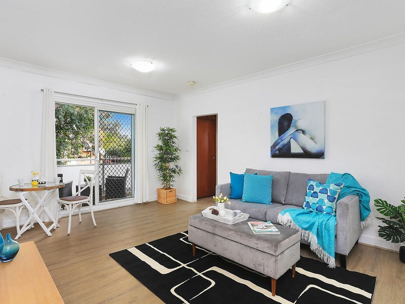 3/5 Maxim Street, West Ryde, NSW 2114