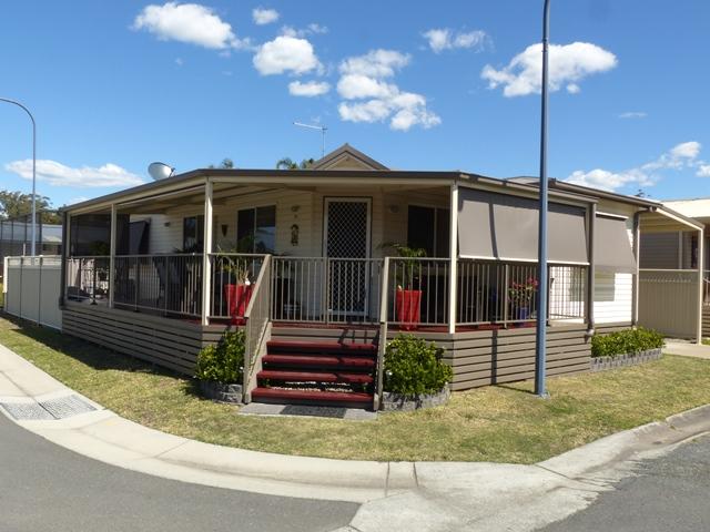 84 133 South Street, Tuncurry, NSW 2428