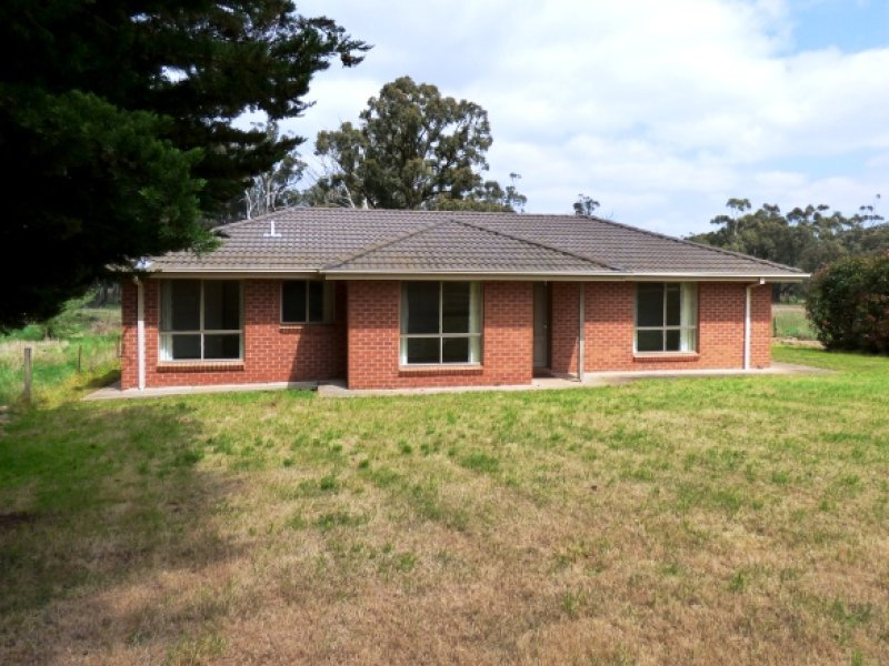 188 Kierces Road, Pootilla, Vic 3352