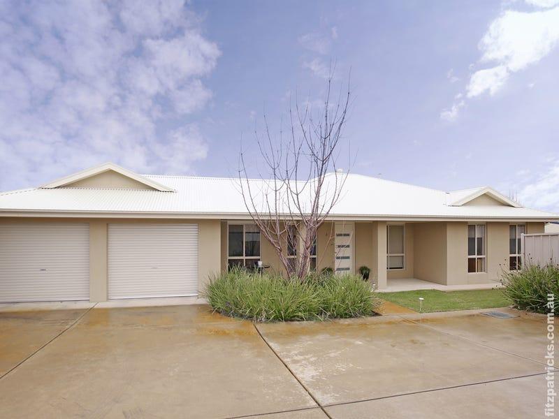 2/59 Stirling Boulevard, Tatton, NSW 2650