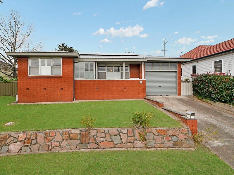 17 Sandgate Road, Wallsend, NSW 2287