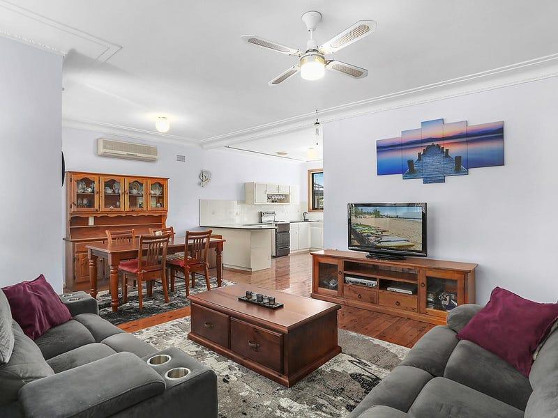 20 Morrison Avenue, Engadine, NSW 2233