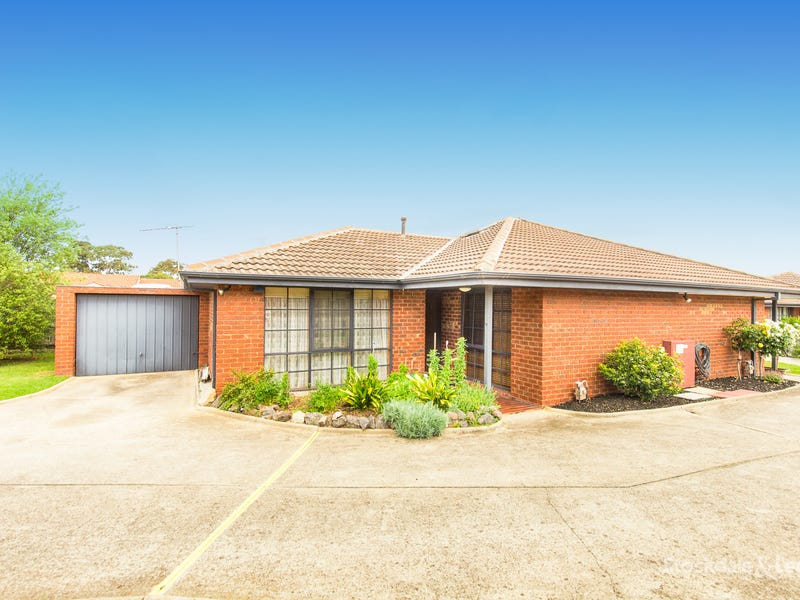7/95-97 Mickleham Road, Tullamarine, Vic 3043