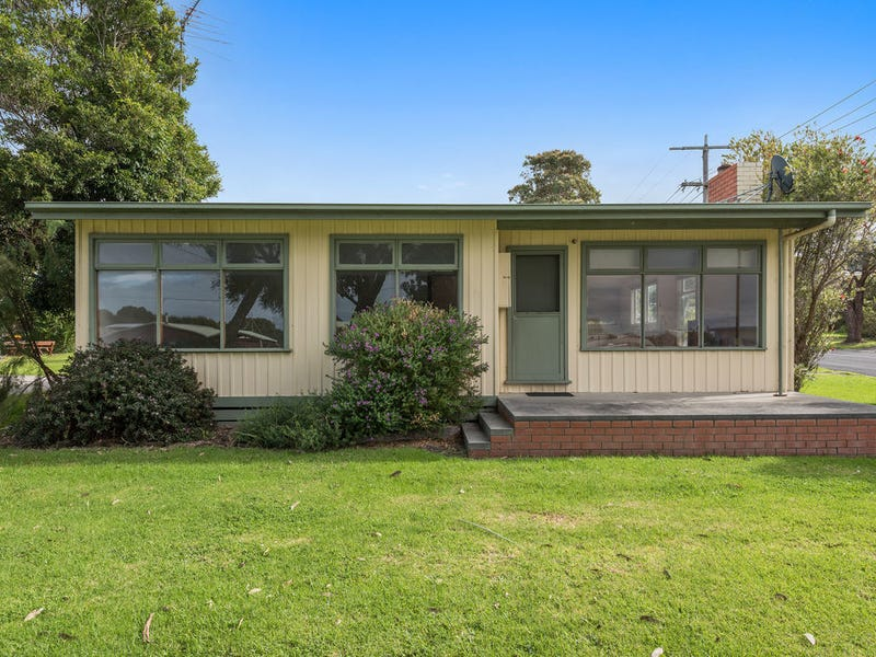 109 McLachlan Street, Apollo Bay, Vic 3233