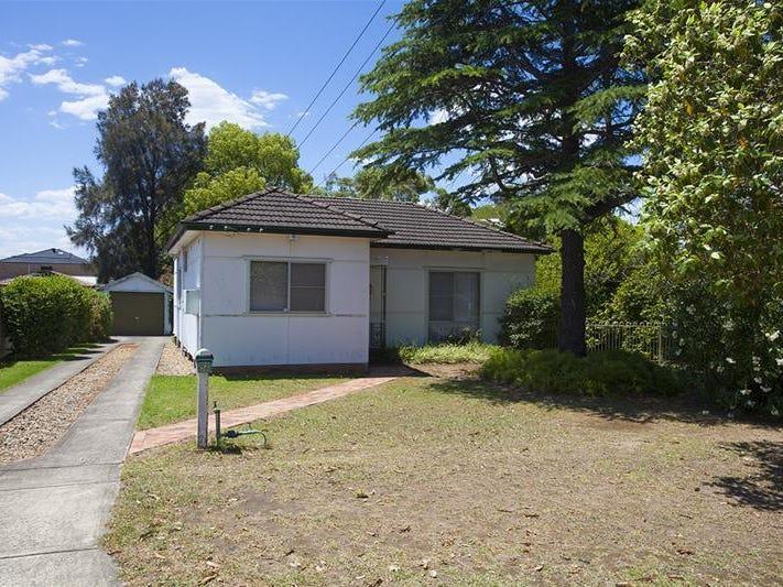 56 Eton Street, Smithfield, NSW 2164