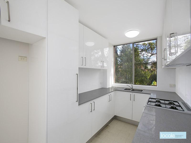 16/3B Bortfield Drive, Chiswick, NSW 2046