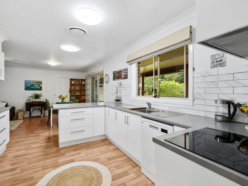 12 Bonalbo Close, Coffs Harbour, NSW 2450