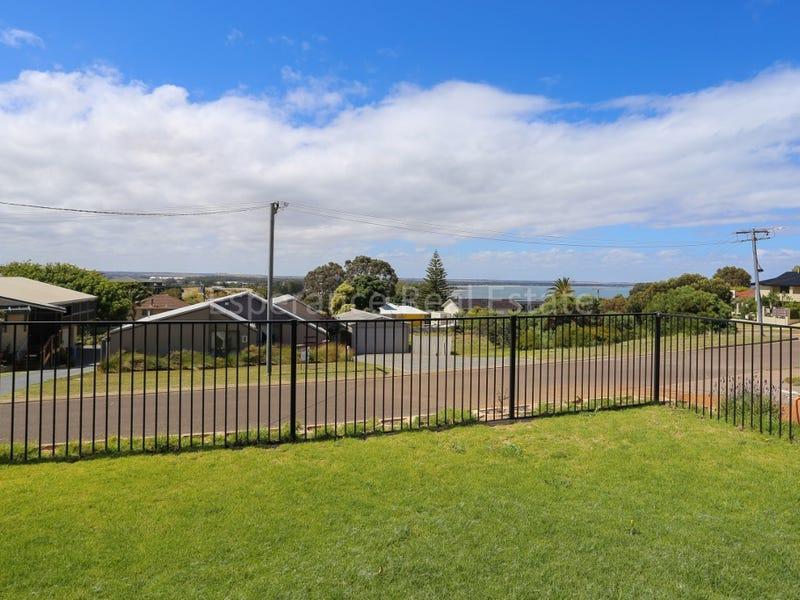 17 Twilight Beach Road West Beach Wa 6450 House For Sale Realestate Com Au