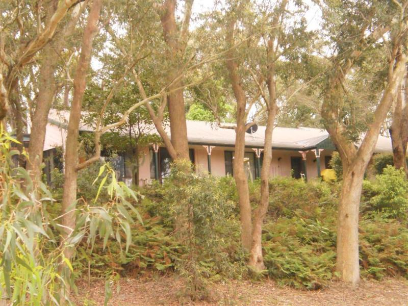 321 Lemon Tree Passage Rd, Salt Ash, NSW 2318