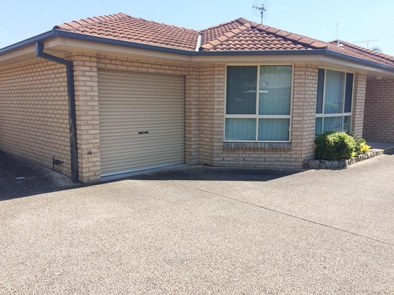 2/25 Margaret Street, Warners Bay, NSW 2282