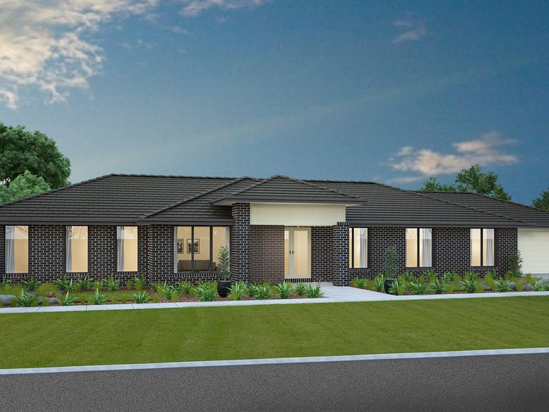Lot 31 Remington Court (Homestead), Huntly