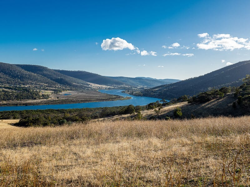 Lyell Highway, Sorell Creek, Tas 7140