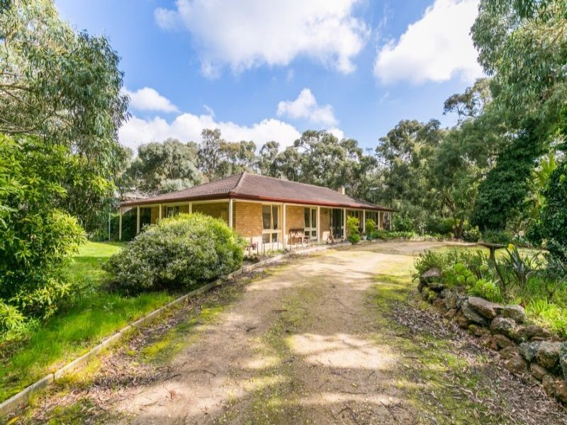 450 Nobles Road, Gherang, Vic 3240